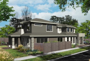 1 & 2/20 Watt Avenue, Oak Park, Vic 3046