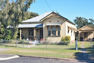 42 Colches Street, Casino, NSW 2470
