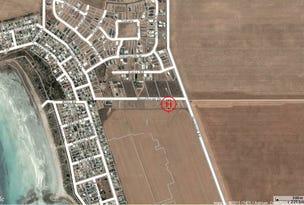 109 (Lot 25) Woodforde Drive, North Beach, SA 5556