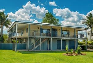94 Bank Street, Woodburn, NSW 2472