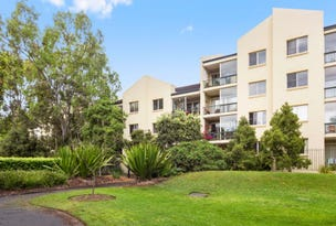 25/42 Lombard Street, Glebe, NSW 2037