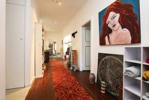 100 Cullen Street, Nimbin, NSW 2480
