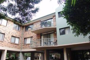 6/6-12 Hindmarsh Ave, North Wollongong, NSW 2500