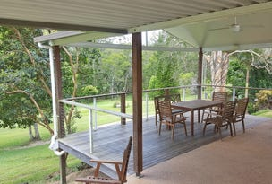 362 Duke Rd, Doonan, Qld 4562
