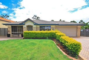 35 Kondalilla Parade, Forest Lake, Qld 4078