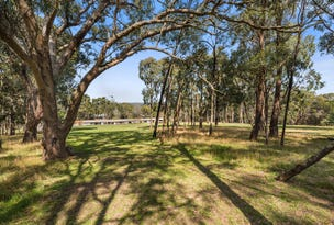39 Syndicate Road, Mount Macedon, Vic 3441