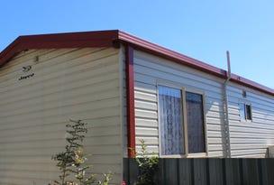 14/115 Sydney Road, Benalla, Vic 3672