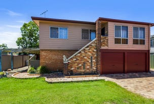 83 Muchow Rd, Waterford West, Qld 4133