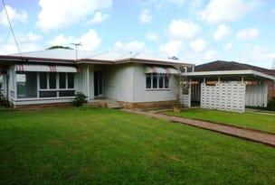263 Nebo Road, West Mackay, Qld 4740