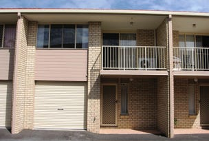 5/33 King Street, Urangan, Qld 4655