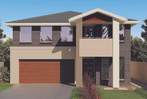 Lot 8 McCarthy Street, Kellyville, NSW 2155