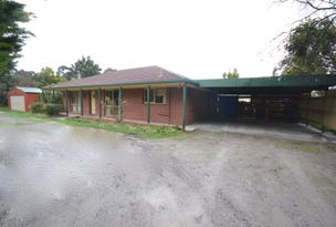 44 COLLISON ROAD, Cranbourne East, Vic 3977