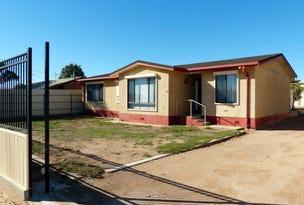 27 Collins Street, Ceduna, SA 5690