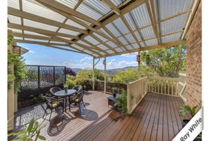 22 Mackerras Crescent, Theodore, ACT 2905