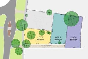Lot 3, 149 Bushmead Road, Hazelmere, WA 6055