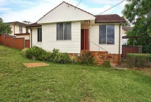122 Freeman Street, Lalor Park, NSW 2147