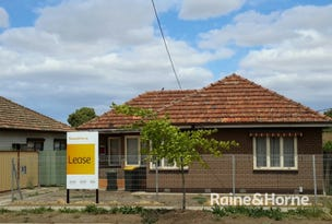 193 Main Rd West, St Albans, NSW 2775