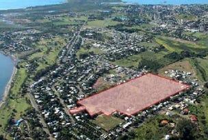 Lot 57 Mt Nutt Road, Bowen, Qld 4805