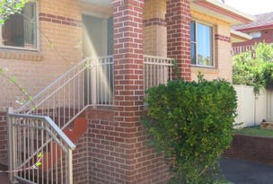 9/140 Connells Point Road, Connells Point, NSW 2221