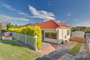 48 Walford Street, Wallsend, NSW 2287