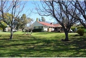 168 George Street, Gunnedah, NSW 2380
