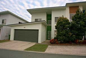 1 Grange Boulevard, Upper Coomera, Qld 4209