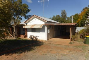 113 -119 Mitchell Street, Parkes, NSW 2870