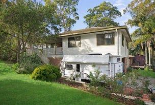 38 James Scott Crescent, Lemon Tree Passage, NSW 2319