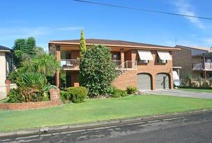 76 McLachlan Street, Maclean, NSW 2463