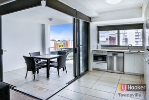 504/3 Kingsway Place, Townsville City, Qld 4810