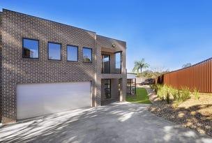 2/15B Barrenjoey Close, Woodbine, NSW 2560