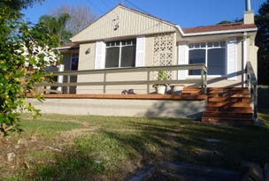9 Baranbali Avenue, Seaforth, NSW 2092