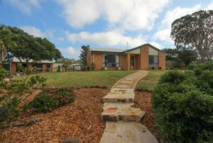 11 Arcane Drive, Gowrie Junction, Qld 4352