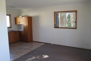 3/1713 Ocean Drive, Lake Cathie, NSW 2445