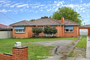 760 Heatherton Road, Springvale South, Vic 3172