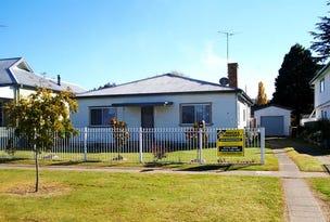 61E Apsley St, Walcha, NSW 2354