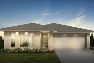 Lot 224 Kooindah Waters, Wyong, NSW 2259