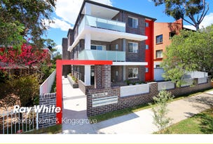 1/8A Melvin Street, Beverly Hills, NSW 2209