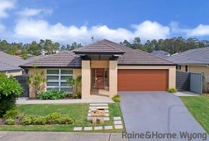 13 Queenscliff Place, Mardi, NSW 2259