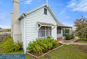 255 Newtown Road, Bega, NSW 2550
