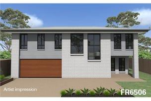 Lot 43 River Oaks Estate, Ballina, NSW 2478