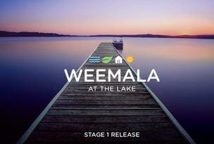 Lot 238, First St, Weemala at the Park, Boolaroo, NSW 2284