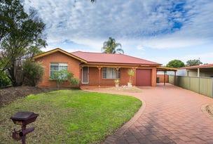 16 Swan Street, Dubbo, NSW 2830