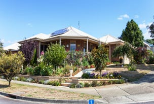1 Grosvenor Court, Warragul, Vic 3820