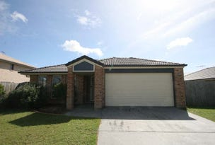 23 Coolum Court, Regents Park, Qld 4118