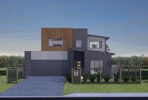 "Lot 8, Belivah Road ""Davidson's at Belivah"" Residential Community, Belivah, Qld 4207"