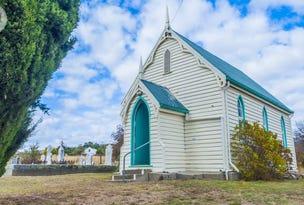 630 Blessington Road, White Hills, Tas 7258