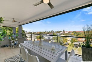 13/28 Murphy Street, Scarborough, Qld 4020