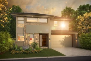 Lot 15 Lodore Street, The Ponds, NSW 2769