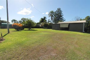 34A Ross Street, Ayr, Qld 4807